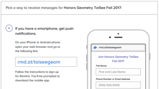 Honors Geometry TaiSee Island – Honors Geometry Worksheets